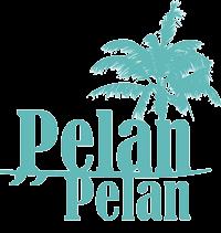 pelan-bali-preloader-image