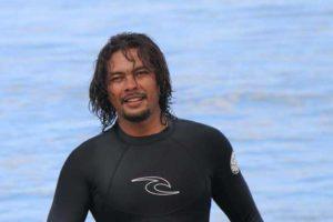 Pelan Bali Surf and Yoga Retreat