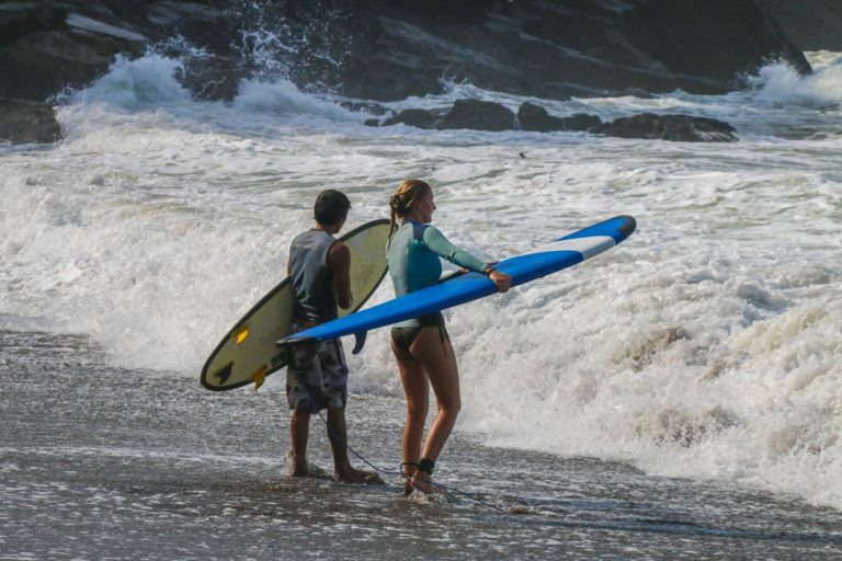 pelan-bali-beginner-surf-coaching
