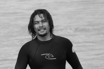 surf-putu